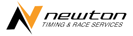 Newton Timing & Race Services (Elite Level Sponsor & Official Timer of MiSCA)