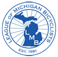 League of Michigan Bicylists