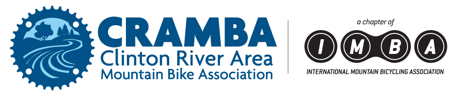 Clinton River Mountain Bike Association (CRAMBA)