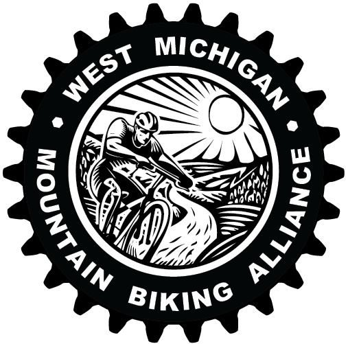 West Michigan Mountain Bike Alliance (WMMBA) (Expert Level Sponsor)