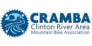 Clinton River Mountain Bike Association (CRAMBA) (Expert Level Sponsor)