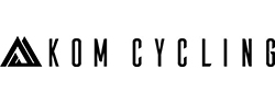 KOM Cycling (Expert Level Sponsor)