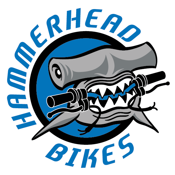 Hammerhead Bikes of Howell (Elite Level Sponsor)