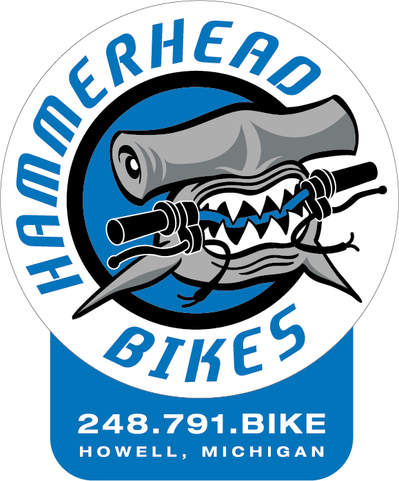 Hammerhead Bikes of Howell