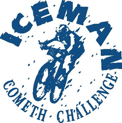 Iceman Cometh Challenge (Expert Level Sponsor)