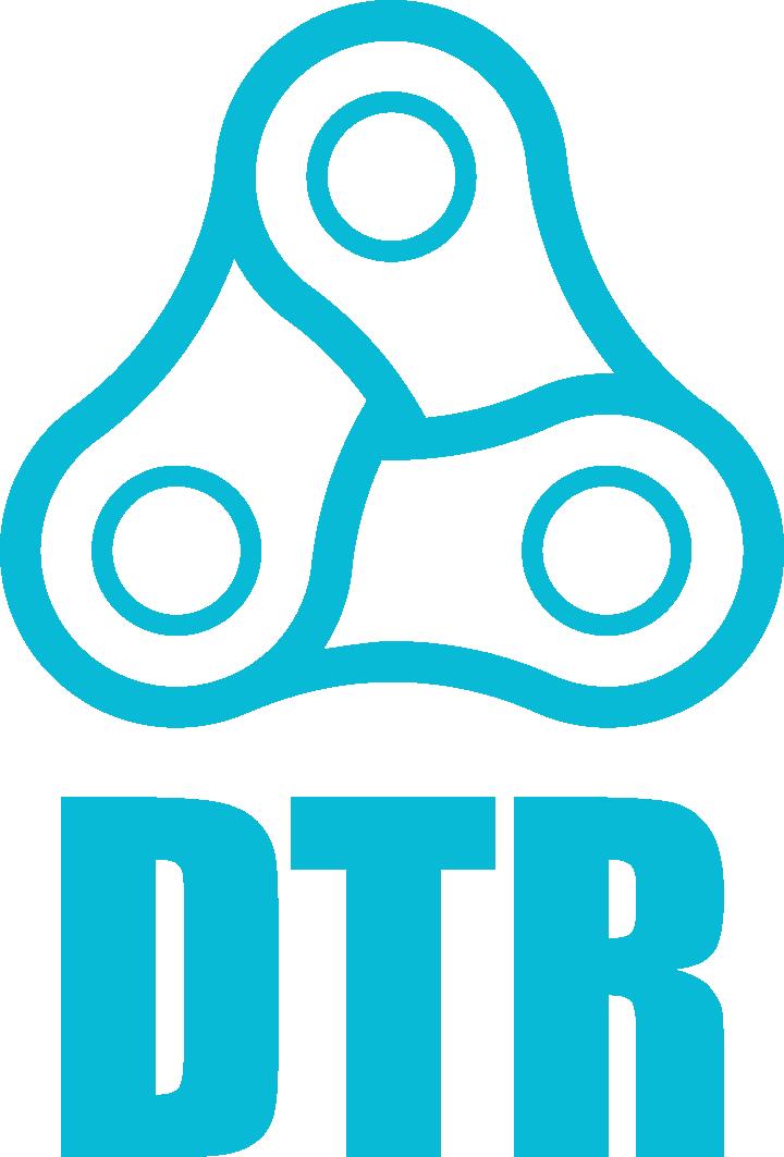 Down to Ride app (Expert Level Sponsor)